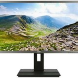 Monitor LED Acer B286HK Ultra Hd TN panel Cod: UM.PB6EE.009